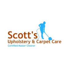 Upholstery Roseville Ca Carpet Cleaner Gallery In Sacramento Ca Upholstery Cleaner In