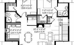 kids bathroom design best 20 kid bathroom decor ideas on pinterest