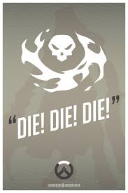 reaper background overwatch halloween best 10 overwatch hanzo ultimate ideas on pinterest genji