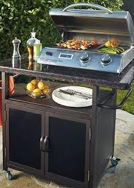 Backyard Grills Walmart - 10 best electric grills images on pinterest electric grills