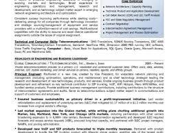 zoning officer sample resume new safety resume sample construction