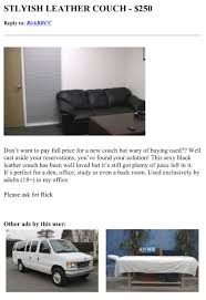 Casting Couch Meme - i m selling my couch anyone interested imgur