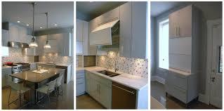 Kitchen Design St Louis Mo by Historic Home Receives Minimalist Makeover Interior Design