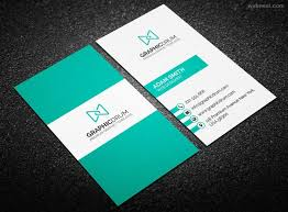 50 creative corporate business card design exles design