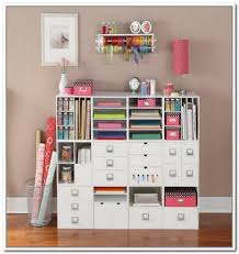 scrapbooking cabinets and workstations elegant 8 best scrapbook images on pinterest organization ideas work
