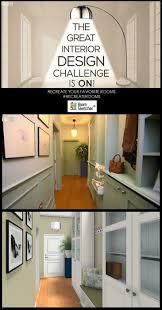 home design challenge 10 best make an entrance fabulous foyers images on pinterest