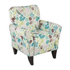 135 best chairs images on pinterest accent chairs one kings