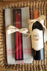 gift ideas for thanksgiving hostess jenny steffens hobick easy hostess gift ideas for the holidays