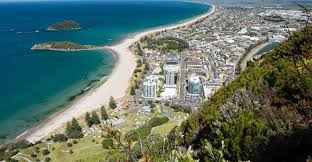 A Place Nz The Four Best Places To Live In New Zealand Degtev
