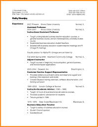 resume setup exles resume setup exle interesting gallery of resume setup exles
