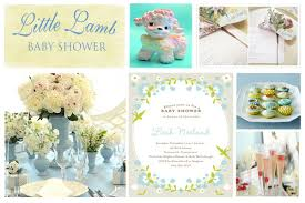 baby shower for large groups baby shower for large groups inspiring bridal shower ideas