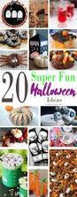 Creative Halloween Appetizers 261 Best Holiday Halloween Snack And Activity Ideas Images On
