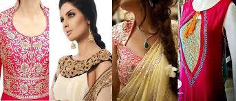 design styles 2017 latest neckline gala designs types styles 2017 18 collection