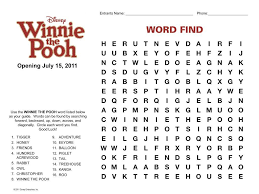 winnie the pooh kinderbuzz