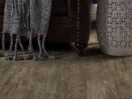 Laminate Floor Vancouver Genoa Vancouver Laminate Flooring