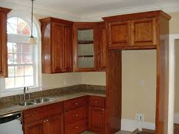 custom cabinets handmade or homemade individual kitchenindividual