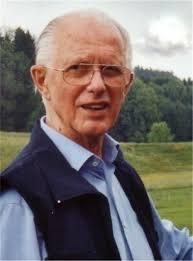Charisma Bad Neuenahr Walter Lehnert Wurde 90 Jahre Alt
