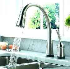 menards kitchen faucets kitchen faucet sale canada s s best kitchen faucets menards