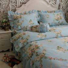 teen girls twin bedding online buy wholesale teenage bedding sets from china teenage