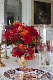 pinterest thanksgiving table settings 997 best le couvert place settings images on pinterest table