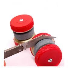 sharpening stone for kitchen knives tripleclicks com knife abrader sharpener mini kitchen tool two