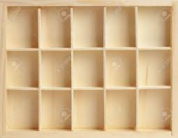 Wooden Shelves Pictures by Wooden Shelf Images U0026 Stock Pictures Royalty Free Wooden Shelf
