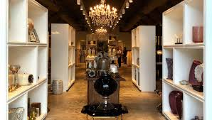 luxury home decor brands gallery of one of italyus most desired