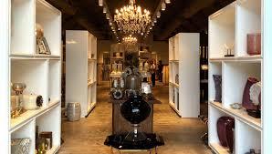 address home decor luxury home decor stores new york home decor stores astounding