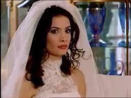 Wedding Dress Eng Sub Gumus Turkish Drama Trailer Eng Sub Youtube