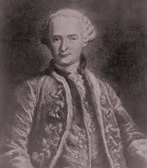 Count St Germain Ascended Master The Comte De St Germain Index