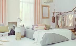 chambre universitaire amiens décoration chambre cocooning beige 18 amiens chambre cocooning