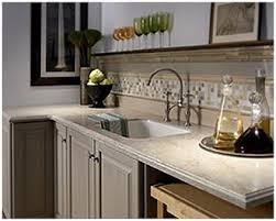 Corian Bathroom Countertops Creative Countertops Of Nj Corian Countertops Corian Sinks