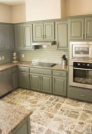painted cabinet ideas kitchen kitchen design kitchen cabinets green kitchen cabinet ideas