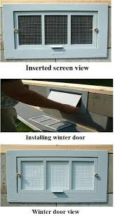 1609 best home projects images on pinterest grid outdoor life