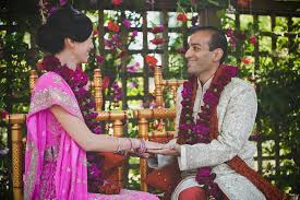 wedding planners bay area multicultural bay area wedding szu girish mango muse events