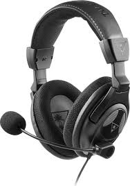best black friday deals for xbox one headset turtle beach ear force px24 over the ear gaming headset for ps4