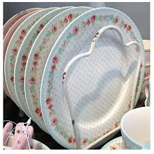 Greengate Interiors 572 Best Cath Kidston U0026 Greengate Images On Pinterest Cath