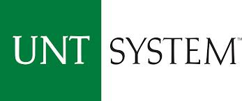 employment opportunities find a career unt system