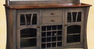 gorgeous model of kitchen cabinet ap us history charm under