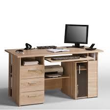 100 ideas computer furniture home on vouum com