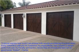 kudos home design inc garage doors garage doors interstate stop molding pourpose