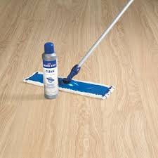Laminate Flooring Kit How To Clean Your Laminate Flooring Quick Step Co Uk