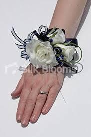 White Rose Wrist Corsage Cheap White Rose Wrist Corsage Find White Rose Wrist Corsage