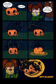 happy halloween artwork illustration art pokemon cartoon halloween artwork comic artists