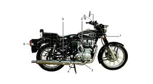 royal enfield u2013 official website