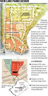 new development plan in mountain brook alabama ready al com
