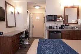 Comfort Inn Gaslamp Convention Center Comfort Inn Gaslamp San Diego Ca Booking Com
