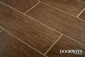 Ceramic Tile Flooring Pros And Cons Tile Vs Wood Flooring Cost Vs Hardwood In Kitchen Pictures Of Tile