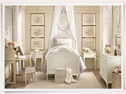 home design inspiration architecture blog bedroom baby bedroom fresh baby room design ideas home