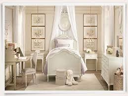 home design ideas blog bedroom baby bedroom fresh baby room design ideas home